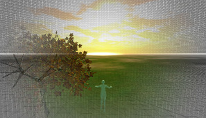 Visions of Our Communal Dreams | Robots and Avatars | Metatrame | Scoop.it