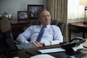 The House of Cards effect: Netflix tops $1B in revenue in Q1, closes in on 30M U.S. subscribers | Media & Marketing | Scoop.it