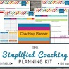 Coaching Central
