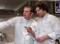Lundi 10 février sur M6 : Norbert et Jean : Le défi – Bluffer mes proches avec le fromage ! | The Voice of Cheese | Scoop.it