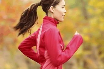 Le sport ne fait pas maigrir | Santé publique | Scoop.it