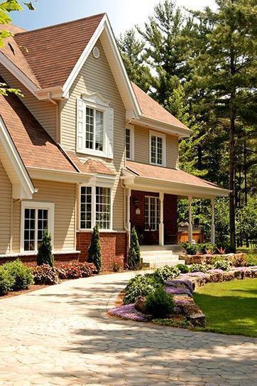 Big Horn Home Improvement Experts   Big Horn Home Improvements - Roofing & Siding Contractor   Scoop.it