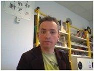 Forum des enseignants innovants : Alexandre Martin-Gomez : Des livres numériques enrichis par des collégiens   TUICE_Université_Secondaire   Scoop.it