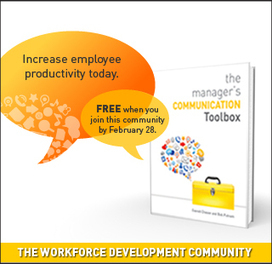 Workforce Development   Training for Corporate Trainers   Scoop.it