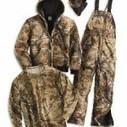 Outerware for This Hunting Season | Homer Men and Boys Store | Homer Men's and Boys Store | Scoop.it