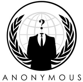 ToxNetLab's Blog Reloaded: Anonymous contro Casa Pound | ToxNetLab's Blog | Scoop.it