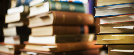 Creating A Thoughtful Content Strategy in Higher Education Marketing | On education | Scoop.it