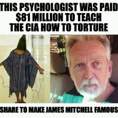 Oops ...  Psychotherapist's Oath | Criminal Justice in America | Scoop.it