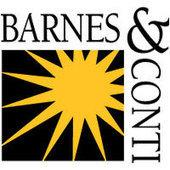 Program Organisation | Barnes & Conti Programs | Dianna Greford | Scoop.it
