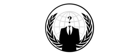 Anonymous Launches OpGabon to Raise Awareness of the Situation in Gabon | African News Agency | Scoop.it