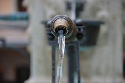 Abaissement du seuil autorisé de plomb dans l'eau - La Croix | A l'eau, quoi ?! | Scoop.it