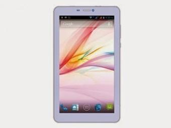 Harga IMO Apollo, Tablet Android Murah 700 Ribuan | Aneka Informasi | Scoop.it