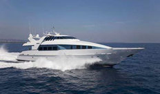 Gary Blonder and Yacht Charter Group, luxury yacht charters in Florida, South Florida and South Beach   Gary Blonder   Scoop.it