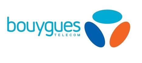 Bouygues Telecom dépoussière son logo et passe au flat design | Brand Marketing & Branding [fr] Histoires de marques | Scoop.it