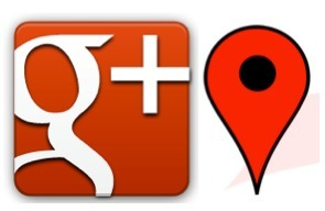 Google Places Is Over, Company Makes Google+ The Center Of Gravity For Local Search | Optometry Web Presence | Scoop.it