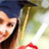 Buy Original Degree | Buy Accredited MBA