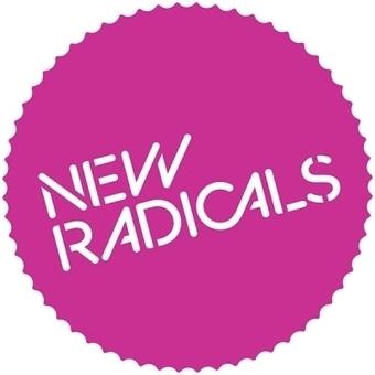 New Radicals 2014 | Nesta | AJG_Office365 | Scoop.it