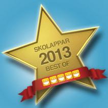 Best of Skolappar 2013 | Salosen sälät - vinkkejä kieltenopettajille | Scoop.it