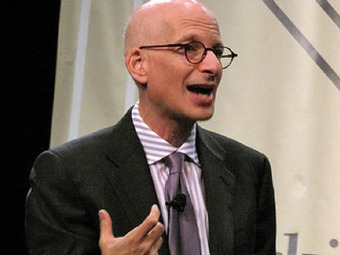 SETH GODIN: 9 Tips On Creating A Remarkable Product | Create. Phenomenally. | Scoop.it