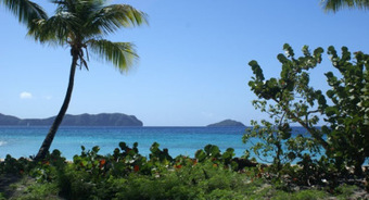 Bequia Island - St Vincent and the Grenadines | Bequia - All the Best! | Scoop.it