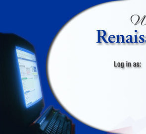Welcome to Renaissance Place   EJMS Websites Often Used   Scoop.it