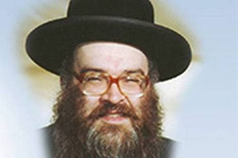 Orthodox rabbi held over sex assault claims | The Indigenous Uprising of the British Isles | Scoop.it