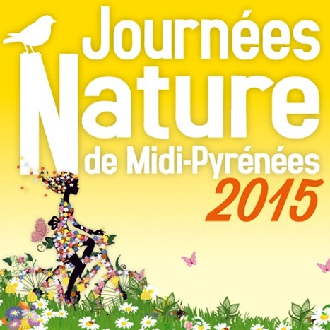 Soirée astronomie à Aulon le 9 mai #JournéesNature | Vallée d'Aure - Pyrénées | Scoop.it