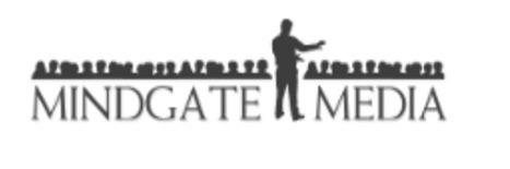 On Demand | Mindgate Media | Sociology | Scoop.it