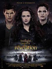 Twilight - Chapitre 5 : Révélation 2e partie en streaming PureVid, Streaming HD - Mekcine.com | Films en streaming , Series TV en STreaming HD | Scoop.it