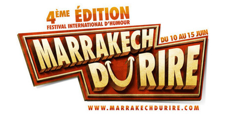 Marrakech du rire 2014,Spectacle Complet | Web-fr.info | Scoop.it
