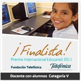 USO PEDAGÓGICO DEL CELULAR | Integración de la Tecnología en la Educación | Scoop.it