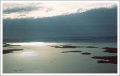 Saaristo.org - The Archipelago is a unique travel destination!   Finland   Scoop.it