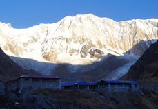 Tea House Trekking in Nepal - Tea House Trekking Information, Lodge Trekking in Nepal   Trekking in Nepal   Scoop.it