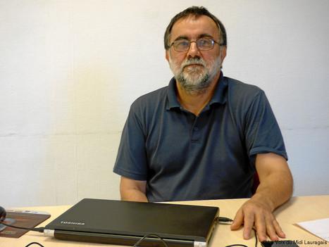 Castelnaudary La ville se met à l'heure de l'open data | e-administration | Scoop.it