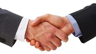 Marchés publics : donner un coup de pouce aux PME | Conformité réglementaire des fournisseurs | Scoop.it