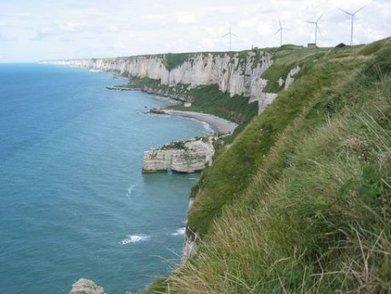 La bataille de l'Île de Sein contre EDF pour l'autonomie énergétique | Communiqu'Ethique sur les initiatives locales pour changer (un peu) le monde | Scoop.it