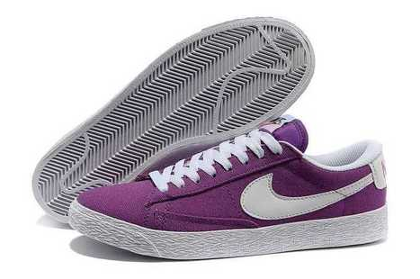 Marketable Nike Blazers Low Womens Leopard Pink Sale uk free shipping sneakernews | Nike Blazers Shoes Sale | Scoop.it