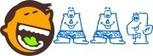Railway Recruitment Assistant Loco Pilot & Technicians Vacancies - 26567 | AA4.in | Scoop.it