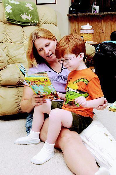 Oxford studie laat zien dat lezen essentieel is voor educatie | Onderwijs; Web 2.0 and gaming | Scoop.it