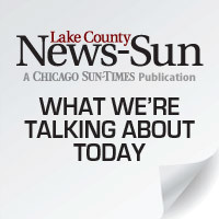 Lincoln School parents speak out on teacher transfers in Highland Park - Lake County News Sun | pedagogy | Scoop.it