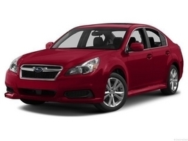 New 2014 Subaru Legacy 2.5i Premium For Sale In Salt Lake City, UT | New and used Vehicles | Scoop.it