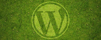 Los 20 mejores plugins para Wordpress | wordpress | Scoop.it