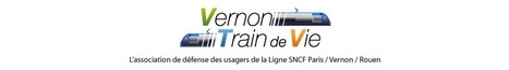 Pour une TVA réduite sur les transports collectifs ! | La ville en mutation | Scoop.it