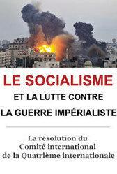 La guerre et la destruction sociale en Amérique   Comment va ma Planète ?   Scoop.it