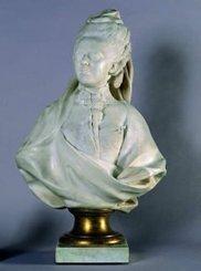 20 mars 1741 naissance de Jean-Antoine Houdon | Racines de l'Art | Scoop.it