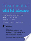 Treatment of Child Abuse | Sexual Assault and Abuse Claims in California | Scoop.it