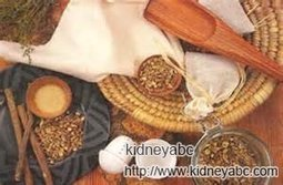 Alternative Treatment for Kidney Failure Without Dialysis | kidneydisease | Scoop.it
