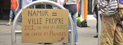 Noelle Dauby | Facebook | menfin utopiste | Scoop.it