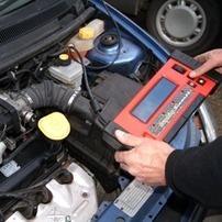 http://rockinghammechanic.com.au/our-service/auto-electrics | Tianyun Gao | Scoop.it