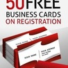 Print Your Folded Business Cards with Fotosnipe.co.uk Fotosnipe Blog